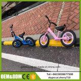 Fabricado na China Kid Aluguer de Bicicleta de Equilíbrio de crianças os pedais não