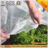 Prodotto non intessuto biodegradabile di paesaggio di alta qualità