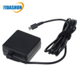 45W Laptop type-C de Adapter van de Macht van de Lader usb-c Pd 5V 9V 15V 20V voor Toshiba