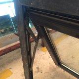 La norme australienne des cadres de fenêtre moustique en aluminium