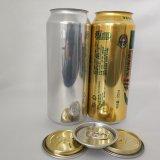 ソーダ缶の印刷のカバーおよび缶ビール