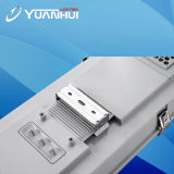 T8 3X1.2m Waterproof LED Lighting Fixture