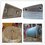 Накладками/ мантии/подбарабанье/молотки/гильз/воздействие пластины камнедробилка детали