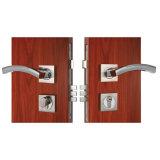 Vendita calda alla moda della serratura di portello del mortasare della leva dell'entrata