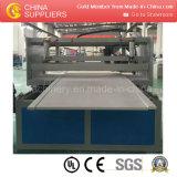 Línea de extrusión de placa de espuma de PVC de alta calidad