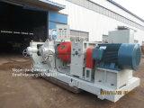 Linea di produzione di gomma ripresa, gomma ripresa che fa macchina Xkn-450