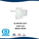 98620-3X000 de la olla de agua para Hyundai Elantra 2011