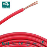 H07V-U H07V-R BS6004 escogen el cable de la base