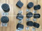 벤즈를 위한 78964 공기 Dryer Cartridge Use