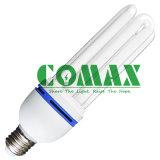 6u T5 de Energie van de Hoge Macht - de Lamp van de besparing