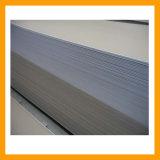 9mm, 12mm Fabricante de la placa de yeso para montaje en techo, en la partición