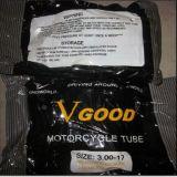170/80-15 Motorrad-Gummireifen von der Qingdao-Fabrik