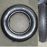 3,0-8 Pneumatic Tire