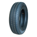 Prix de gros de pneu de véhicule 70r12 155 70r12 165 70r12 155 80r13 175 70r13 185 70r13 155 65r13 de la taille 145 de pneu de véhicule de la Chine