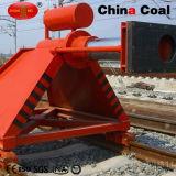 Batente de amortecedor hidráulico do trem de Cdh-Y