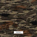 屋外項目(BDF42-1)のためのトップセラーの実質の木のハイドロフィルム
