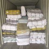 Saco de arroz preço de fábrica/Saco de açúcar/Saco de ingredientes alimentares