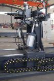 La carpintería de la máquina de perforación/ tres filas de madera CNC Máquina Multi-Drilling