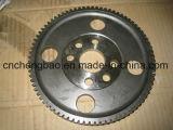 Parti del bulldozer di SD08 SD11 SD13 SD16 Dh17 SD22 SD23 SD32 SD42 Shantui