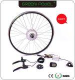 Greenpedel 36V 250W vélo électrique Kit de moteur pour l'Ebike
