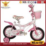 "2016 Hot Sale Kids Factory Fornece 12 ""16"" 20 ""Kids Bicycle / Children Bike / Wholesale Hot Sale Bike"