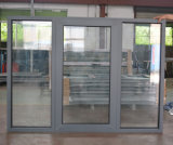 Indicador de alumínio do Casement da alta qualidade com placa K03058 do reparo