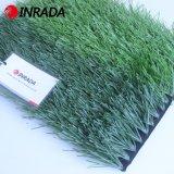 安い価格の経済的な人工的なサッカーボールの草