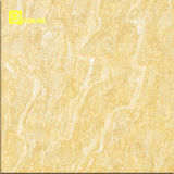 Sale에 백색 Marble Look Vitrified Porcelain Tiles