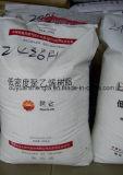 Maagdelijke/Gerecycleerde LDPE Granules/LDPE Resin/LDPE van Plastic Materialen (SGS)