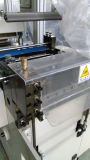 熱い販売魔法テープ型抜きの機械工場の供給