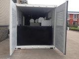 Bestes Price 50Hz 60kw/75kVA Silent Ricardo Generator (GDC75*S)