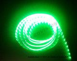 High Bright 2835 SMD LED Light Light Strips avec 60LED / M 84LEDs / M (TUV, CE, FCC, RoHS)
