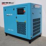 18,5 Kw CE la correa del compresor de aire de tornillo (tipo tornillo)