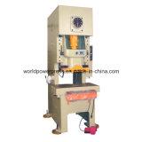 Prensa de potencia neumática del marco de C 125ton (JH21-125)