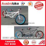 26 بوصة ترادف درّاجة سمين سمين إطار العجلة [دووبل ست] درّاجة اثنان شخص درّاجة دهن إطار العجلة