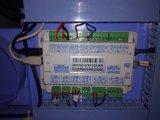 máquina de gravação a laser 600mm*400mm para a Madeira gravura a laser