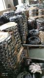 Die 3100026432 Automobil-Kupplungs-Installationssatz-Fertigung Volvo tauschen Ersatzteile
