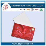 Smart ID Card com frequência de 125kHz