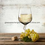 Vários modelos de copo de vinho (HJB-01)