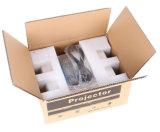 Proiettore dell'affissione a cristalli liquidi del video LED di Pico HDMI di alta qualità del venditore più importante