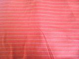 T-shirt ESD Anti-Static Material Tecido Polo de tricotar
