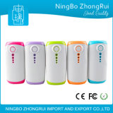 Cargador Universal Notebook Power Bank 10000 mAh cargador de teléfono móvil con el precio más barato
