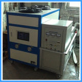 Fabbrica Price Good Quality Induction Heating Machine per Forging (JLC-30)