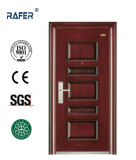 新しいデザイン鋼鉄ドア(RA-S061)
