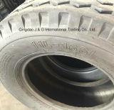 pneumáticos agriculturais da polarização do reboque da maquinaria de exploração agrícola 11L-16