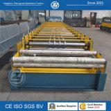 長いスパンの屋根ふき機械(ZYYX26-200-1000)