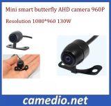 Ahd 720p/960p HD車のビデオ・カメラの専用小さい監視カメラ1.3millionピクセル