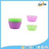 Kitchenware силикона инструмента торта чашки силикона