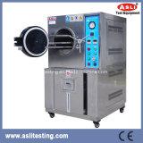 Alloggiamento alternante di prova di pressione di temperatura massima minima di pressione barometrica