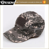 عسكريّة تكتيكيّ جيش قبعات لأنّ رياضة إستعمال